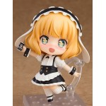 Nendoroid Is the order a rabbit?? Syaro Good Smile Company