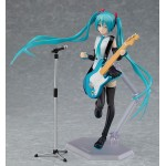 figma Character Vocal Series 01 Hatsune Miku V4X Max Factory