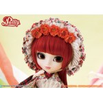 Pullip Kayano Regular Size Doll Groove