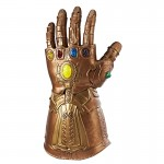 Marvel Comics Hasbro Replica Legend Infinity Gauntlet Hasbro