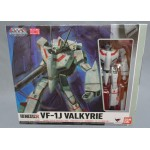 HI-METAL R VF-1J Valkyrie (Hikaru Ichijyou Model) The Super Dimension Fortress Macross