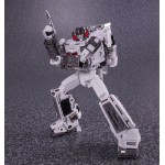 Transformers Masterpiece MP-42 Cordon Takara Tomy