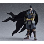 figma Batman Ninja Good Smile Company