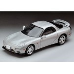 Tomica Limited Vintage NEO TLV-N174a Enfini RX-7 Type R (Silver) Takara Tomy