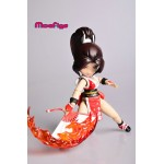 MoeFigs CAF00001 The King of Fighters XIV Mai Shiranui TOYS COMIC