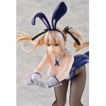 B-STYLE Dead or Alive Xtreme3 Marie Rose Bunny Ver. 1 4 FREEing