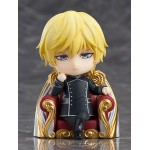 Nendoroid Legend of the Galactic Heroes Die Neue These Reinhard von Lohengramm Good Smile Company