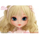 Pullip Arianna Complete Doll Groove