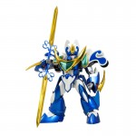 Variable Action Mado King Granzort Super Aquabeat Metallic Ver. MegaHouse