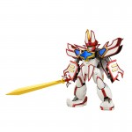 Variable Action Mado King Granzort Super Granzort Metallic Ver. MegaHouse