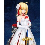 Fate stay night Saber Kimono Dress Ver. 1/7 Alter