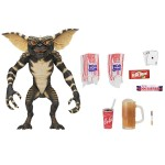Gremlins Ultimate Action Figure Neca