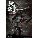 Palm Empire Date Masamune Date Standard Edition 1/12 COO Inc