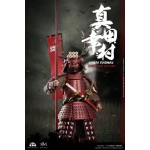Palm Empire Sanada Yukimura Exclusive Edition 1/12 COO Inc