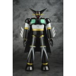 Future Quest GRAND ACTION BIGSIZE MODEL Getter 1 Limited Black Color Version EVOLUTION TOY