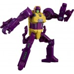 Transformers Power of the Prime PP-39 Cindersaur Takara Tomy