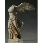 figma The Table Museum Winged Victory of Samothrace FREEing