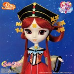 Pullip Sailor Moon Princess Kakyu Groove