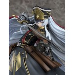 Re:CREATORS Altair Holopsicon 1/8 Good Smile Company