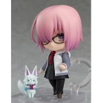 Nendoroid Fate/Grand Order Shielder/Mash Kyrielight - Casual ver. Good Smile Company limited (WHL4U)
