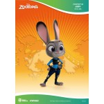 Mini Egg Attack Zootopia Series 1 Judy Hopps