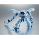 Robot Spirits SIDE MS-MSM-03C Hygogg ver. A.N.I.M.E. Mobile Suit Gundam 0080 (War in the Pocket)