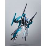 HI-METAL R VF-2SS Valkyrie II+SAP (Nexx Gilbert Custom) Macross II (Lovers Again)