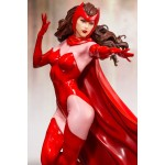 ARTFX+ MARVEL UNIVERSE Scarlet Witch 1/10