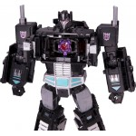 Transformers Power of Prime PP-42 Nemesis Prime Takara Tomy