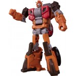 Transformers Power of Prime PP-41 Wreck-Gar Takara Tomy