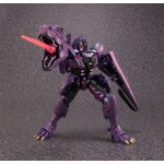Transformers Masterpiece MP-43 Megatron (Beast Wars) Takara Tomy