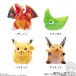 Pokemon Kids (1st Generation Reproduction) Box of 12 Bandai