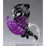 Nendoroid Avengers Infinity War Black Panther (Infinity Edition) Good Smile Company