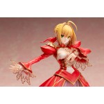 Fate Grand Order Saber Nero Claudius (Stage 1) 1/7 Stronger