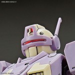 HG 1/144 GM Intercept Custom Model kit Mobile Suit Gundam (The Origin MSD) Bandai