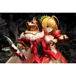 Fate Grand Order Saber Nero Claudius (Stage 3) 1/7 Stronger