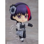 Nendoroid B-PROJECT Kodou Ambitious Korekuni Ryuji ORANGE ROUGE