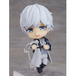 Nendoroid B-PROJECT Kodou Ambitious Tomohisa Kitakado ORANGE ROUGE