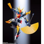 Soul of Chogokin GX-82 Invincible Steel Man Daitarn 3 F.A. Bandai