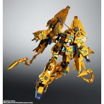 Robot Spirits SIDE MS Unicorn Gundam 03 Phenex (Destroy Mode) (Narrative Ver.) Bandai