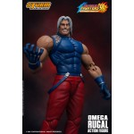THE KING OF FIGHTERS 98 ULTIMATE MATCH Omega Rugal Storm Collectibles