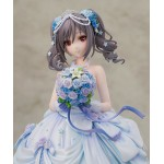 THE IDOLMASTER Cinderella Girls Ranko Kanzaki Unmei no Machibito ver. 1/7 knead
