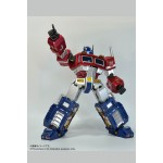 Transformers Convoy TOYS-ALLIANCE