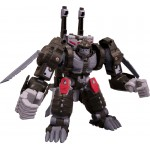Transformers Power of the Prime PP 43 Sloan of the Prime Takara Tomy