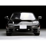 Tomica Limited Vintage NEO TLV N177a Infini RX7 Type RZ Black Tomytec
