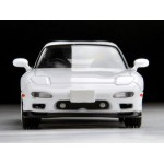 Tomica Limited Vintage NEO TLV N177b Infini RX7 Type RS White Tomytec