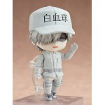Nendoroid Cells at Work White Blood Cell Neutrophil Good Smile Company