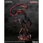 The Crawling Chaos Nyarlathotep Gecco