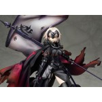 Fate Grand Order Avenger Jeanne dArc 1/7 Alter