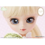 Pullip Les Secrets by Laduree Secrets by LADUREE Groove